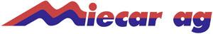 Miecar AG Logo